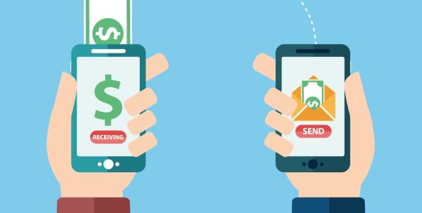 Cara Mendapatkan Uang Banyak Di Internet