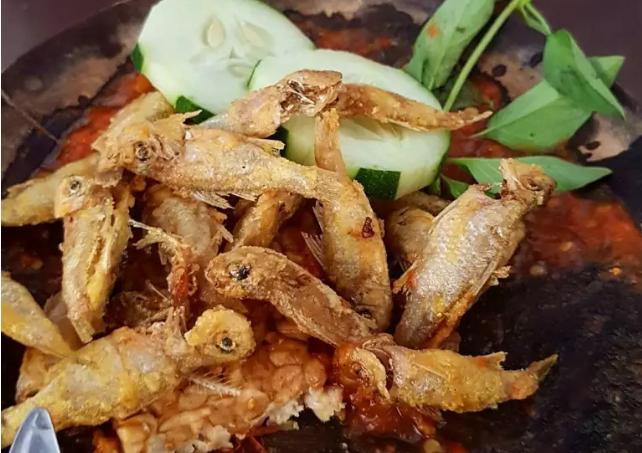 Makanan Khas Mojokerto yang Cocok untuk Kamu Jadikan Oleh-Oleh